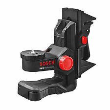 Bosch BM1 Micro-Fine Height Adjustment Line and Point Laser Positioning System