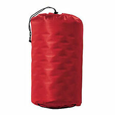 Thermarest Mattress Stuff Sack to suit Prolite Extra small and small