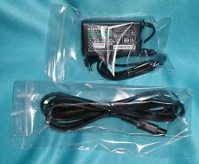 """Sony Oem Ac Adapter Psp-100 """"New Other"""" Save $"""
