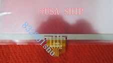 USA SHIP-NEW Tomtom One XL Canada 310 Touch Screen Digitizer Tactile Replacement