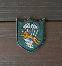 VIETNAM WAR PATCH-ARVN SPECIAL FORCES 1963-1975 PATCH