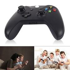 2.4GHz Bluetooth Wireless Controller Gaming Joystick For Microsoft XBOX One New