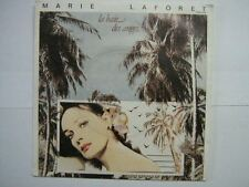 MARIE LAFORET 45 TOURS FRANCE LA BAIE DES ANGES