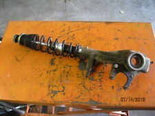 Polaris Sportsman 500 Ranger Right Strut / Shock / Spindle 1822826 7041762
