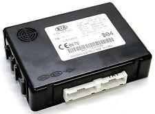 KIA CEED cee´d JD 95400-A2041 ZV Steuergerät  BCM Zentralverriegelung