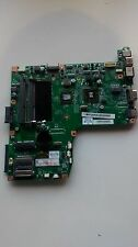 Advent Monza C1 Motherboard (76R-A14RV0-0601)