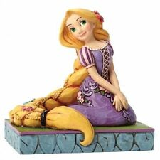 Disney Traditions 4050408 Be Creative (Rapunzel) New & Boxed