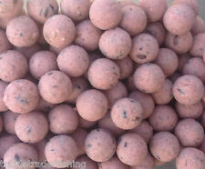 Dynamite Baits Rosso-Amo Monster Tiger Nut 15mm Boilies - 100g