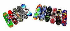 Kinder Mini Skateboard Skate Boards Waveboard Funboard Komplett Boards Board NEU