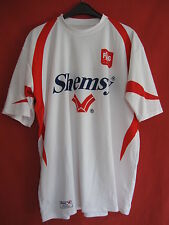 Maillot Rugby FCAG FC Auch Gers Shemsy 2004 - XXXL