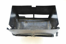 LEXUS IS II 2008 220D 2.2 DIESEL 2AD-FHV RHD BATTERY TRAY 74433-53020