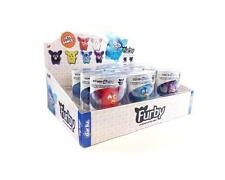 Furby t8834 Funky pieds Furby enfants assortiment liquidation jouet sac fête-Nouveau