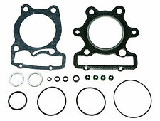 Honda CB250RS XL250S XL250RC XR250 gasket set (top set), various 1978-1984