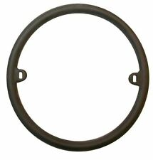 OIL COOLER SEAL FOR VW GOLF MK1,2,3,4,5 TRANSPORTER T25 T4 BORA BEETLE CADDY SCI
