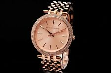 Michael Kors Darci MK3192 Wrist Watch for Women