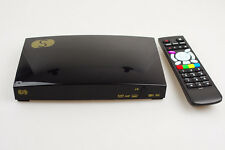 Genuine SKYBOX V8 HD PVR Satellite Receiver S-V8 Replace SKYBOX F3 F5 F6 V6 V7