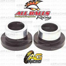 All Balls Rear Wheel Spacer Kit For Yamaha YZ 250 1997 97 Motocross Enduro New