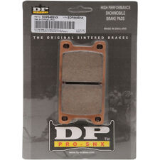 DP Brake Pad Ski-Doo Legend 380 500 550 600 700 800 V-1000 2002-2006 2005 2004