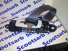 SAAB 9-5 95 Off Side Rear Seat Belt Unit 1998 - 2005 5013958 5553425 RIGHT HAND