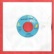"1184-05  7"" Single: Dschinghis Khan - Loreley"