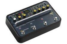 New Korg SDD-3000 Programmable Digital Delay Pedal Guitar FX Pedal SDD-3000-PDL