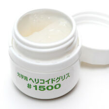 Helical Grease  #1500 15ml  Made in Japan