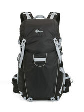 LowePro Photo Sport 200 AW Black--   For the active shooter-   Free US Shipping
