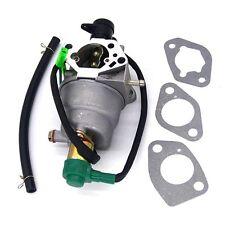 Gasket Carburetor Champion C40011 5500 6800 W 337CC/338CC Generator 11HP ST182FD