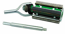 Lisle 15000 Cylinder Engine Hone Kit LIS15000 Micrometer Rigid hone  w/ case