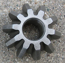"""8"""" 9"""" Inch Ford Traction Lock Pinion Spider Gear - Posi - Open Carrier - NEW"""