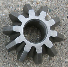 "8"" 9"" Inch Ford Traction Lock Pinion Spider Gear - Posi - Open Carrier - NEW"