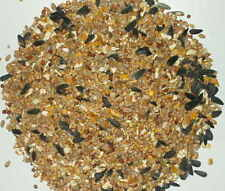 20KG HIGH QUALITY DELUXE WILD BIRD SEED - WITH ANISEED