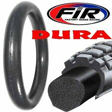 DURA Enduro Mousse Pair Deal 140/80-18+90/90-21 Off Road Only Racing Mousse