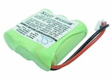 UK Battery for Sagem MISTRAL 10-200 30AAM3BMX 33H 3.6V RoHS