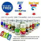 THE BEST Offers - PURE THERAPEUTIC ESSENTIAL OILS SPA - THERAPEUTIC GRADE - 5 ML