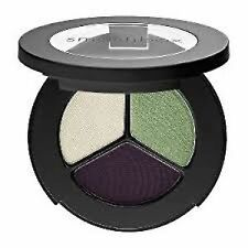 Smashbox Photo Op Trio Eye Shadow  DEVELOP (OYSTER ZOOM ROYAL ) NEW IN BOX