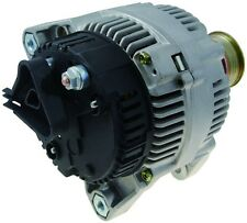 100% New Premium Quality Alternator BMW-318i, 1994, 1995, 1.8L, 1.8, V4, 436675