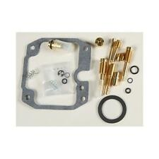 Shindy Carburetor Carb Repair Kit for Yamaha 2000-05 TTR 125 TTR125 03-875
