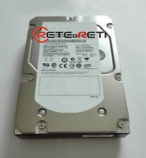 "€ 48+IVA IBM Lenovo 41Y8453 300GB 15K 3.5"" SAS Hard Disk - 1 YEAR WARRANTY"