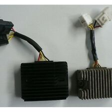 ATV Quad Bike Voltage Regulator Rectifier Rubicon Jaguar 500cc Chinese UTV Buggy
