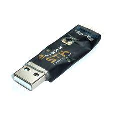 FrSky USB SmartToolKit STK-USB Stick Upgrade-Tool für S6R Empfänger + Sensoren
