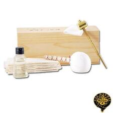 Traditional Sword Maintenance Kit by Paul Chen / CAS Hanwei OH1003 *NEW*