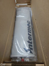Intermec 805-622-002 RFID Patch Antenna Intellitag IA39A NEW in Box