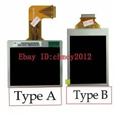 NEW LCD Display Screen For SAMSUNG S630 S730 S750 Digital Camera Type B
