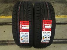 X2  205 50 17  205/50ZR17 93W THREE-A TYRES WITH AMAZING C,C RATINGS VERY CHEAP
