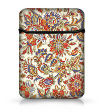 "Laptop Sleeve Case Bag Flip Cover For 13 13.3"" Macbook Pro/Air HP Folio Dell XPS"