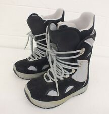 Burton Tribute Women's All Mountain Snowboarding Boots US 6 EU 36.5 LOOK