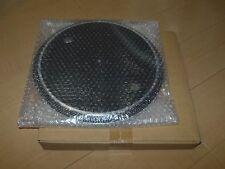 Technics TurnTable Platter Assembly Brand New SL-1200/1210 mk2/3/3D/5/5G/6
