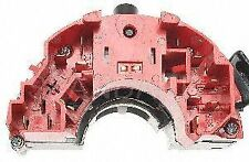 Standard Motor Products DS300 Turn Indicator Switch