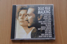 Dead Man Walking (Music From And Inspired By The Motion Picture)  (REF BOX 1)